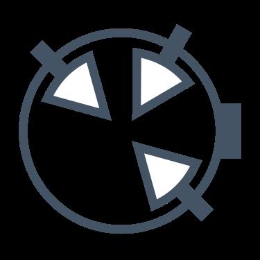 raclette icon