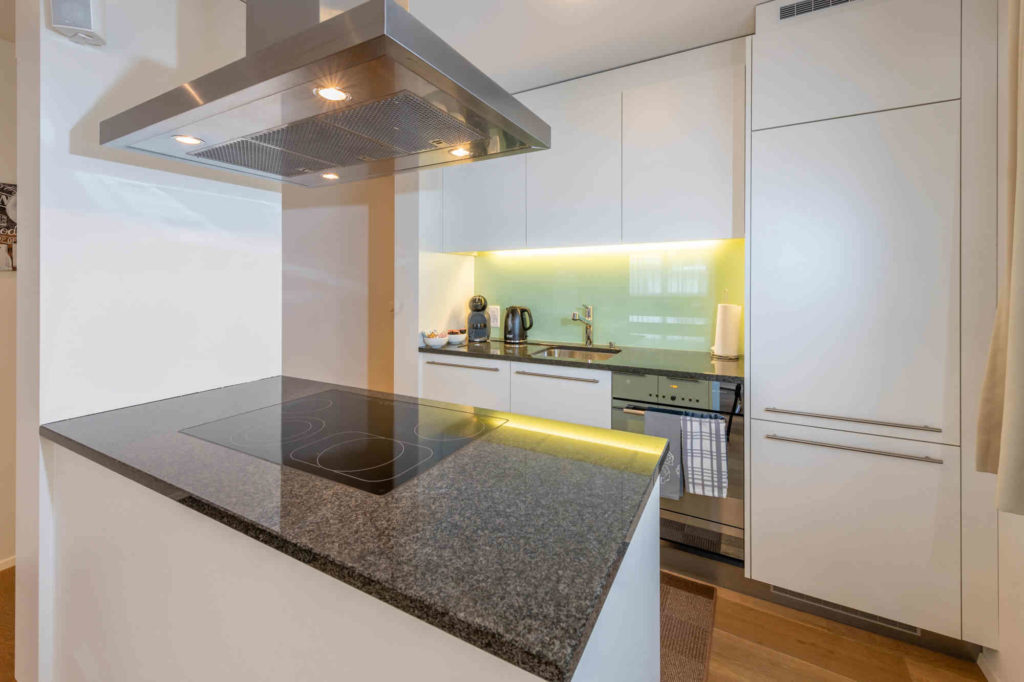 kitchen Haus Darioli